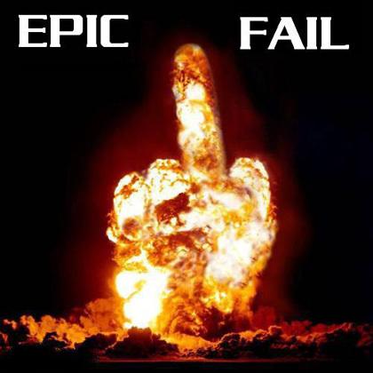Klicke auf die Grafik für eine größere Ansicht  Name:epic_fail_Epic_Fails-s420x420-48808-580.jpg Hits:59 Größe:56,5 KB ID:83447