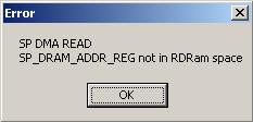 Klicke auf die Grafik für eine größere Ansicht  Name:Error.png Hits:49 Größe:76,7 KB ID:70424