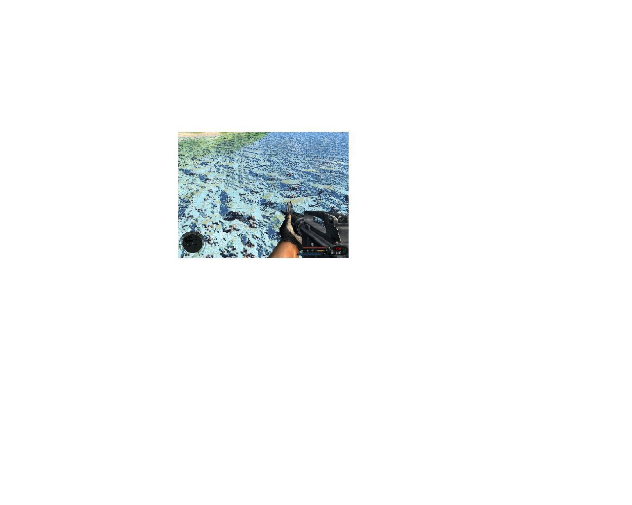 Klicke auf die Grafik für eine größere Ansicht  Name:FarCry2.JPG Hits:57 Größe:59,1 KB ID:69686