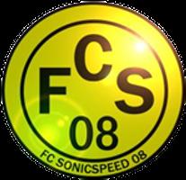 Klicke auf die Grafik f�r eine gr��ere Ansicht  Name:FC Sonicspeed 08.png Hits:34 Gr��e:68,3 KB ID:82028