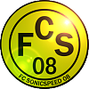 Name:  FC Sonicspeed 08.png Hits: 32 Gr��e:  14,4 KB