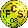 Name:  FC Sonicspeed 08.png Hits: 147 Größe:  14,4 KB