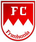 Klicke auf die Grafik für eine größere Ansicht  Name:FC_Frankonia.png Hits:96 Größe:12,3 KB ID:75433