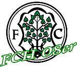 Klicke auf die Grafik f�r eine gr��ere Ansicht  Name:FCH 08er.png Hits:45 Gr��e:17,7 KB ID:81422