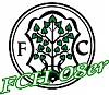 Name:  FCH 08er.png Hits: 354 Größe:  10,4 KB