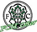 Name:  FCH 08er.png Hits: 197 Größe:  14,3 KB