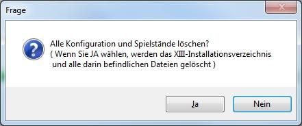 Klicke auf die Grafik f�r eine gr��ere Ansicht  Name:Fehlermeldung.jpg Hits:72 Gr��e:37,0 KB ID:82102