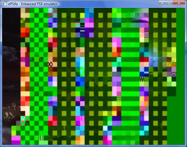 Klicke auf die Grafik für eine größere Ansicht  Name:ff9 1.jpg Hits:78 Größe:55,9 KB ID:74469