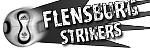 Klicke auf die Grafik für eine größere Ansicht  Name:Flensburg_Strikers.png Hits:85 Größe:11,7 KB ID:78140