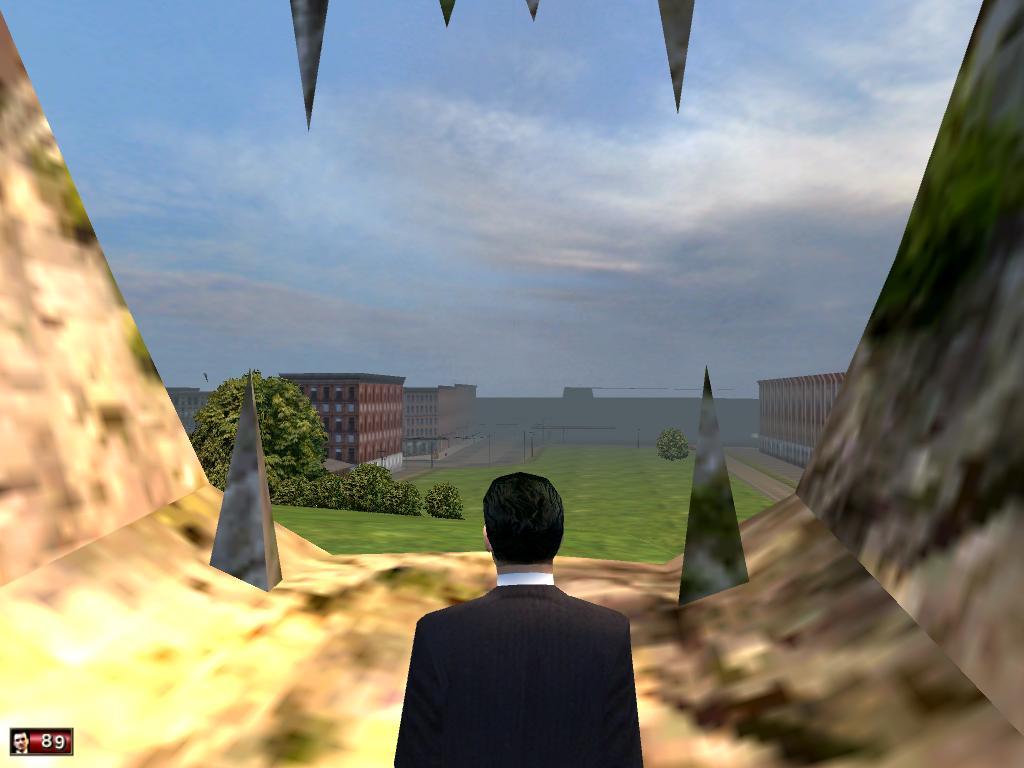 Klicke auf die Grafik für eine größere Ansicht  Name:Game 2006-11-27 23-28-14-84.JPG Hits:62 Größe:64,3 KB ID:69666