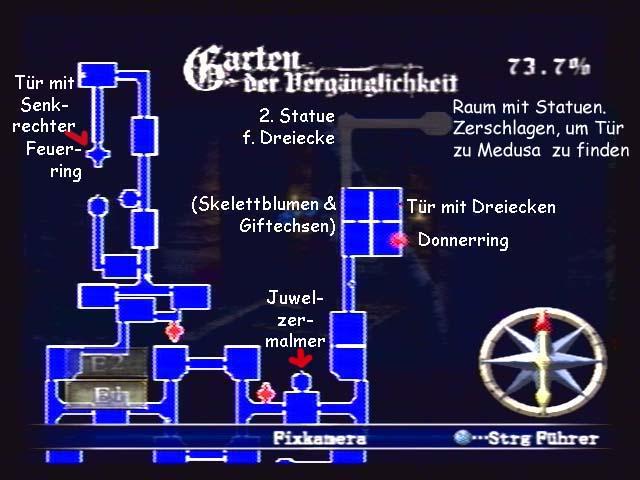 Klicke auf die Grafik f�r eine gr��ere Ansicht  Name:Garten Nord-Osten.jpg Hits:382 Gr��e:64,9 KB ID:65487