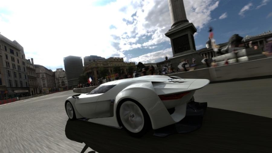 Klicke auf die Grafik für eine größere Ansicht  Name:GT5_Game3.jpg Hits:63 Größe:221,3 KB ID:78612