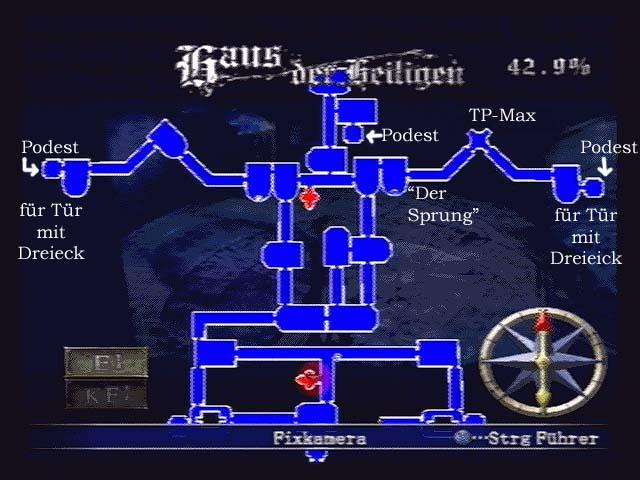 Klicke auf die Grafik f�r eine gr��ere Ansicht  Name:Haus d. Heiligen Nord 1 E_1.jpg Hits:345 Gr��e:71,6 KB ID:65419