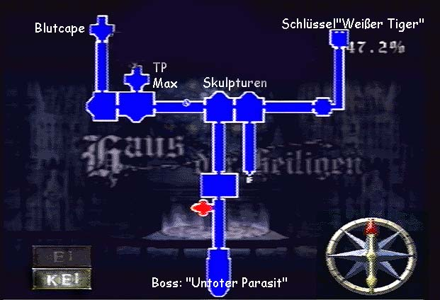 Klicke auf die Grafik f�r eine gr��ere Ansicht  Name:Haus d. Heiligen S�d  Keller.jpg Hits:273 Gr��e:56,0 KB ID:65422
