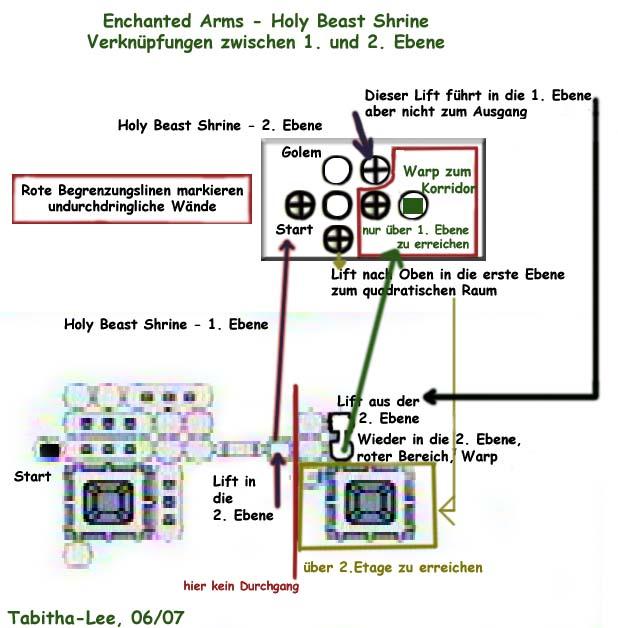 Klicke auf die Grafik für eine größere Ansicht  Name:Holy Beast Shrine 1_2. Ebene.jpg Hits:108 Größe:79,6 KB ID:72041