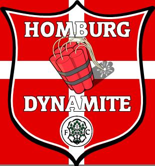 Klicke auf die Grafik f�r eine gr��ere Ansicht  Name:Homburg Dynamite.png Hits:25 Gr��e:53,0 KB ID:108506