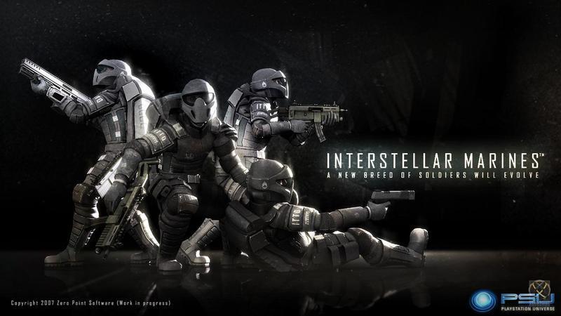 Klicke auf die Grafik für eine größere Ansicht  Name:Interstellar_Marines_Logo.jpg Hits:94 Größe:44,8 KB ID:76434