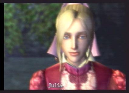 Klicke auf die Grafik für eine größere Ansicht  Name:Julia.jpg Hits:141 Größe:32,7 KB ID:68518