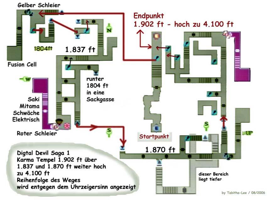 Klicke auf die Grafik f�r eine gr��ere Ansicht  Name:Kar Tem 1902.jpg Hits:610 Gr��e:90,5 KB ID:68146