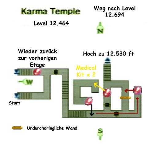 Klicke auf die Grafik f�r eine gr��ere Ansicht  Name:KarmaTem 12464 ft.jpg Hits:283 Gr��e:71,0 KB ID:68149