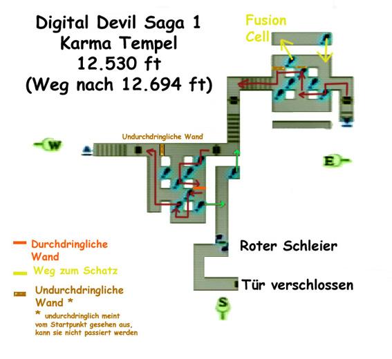 Klicke auf die Grafik f�r eine gr��ere Ansicht  Name:KarmaTem 12530 ft_2.jpg Hits:396 Gr��e:94,1 KB ID:68150