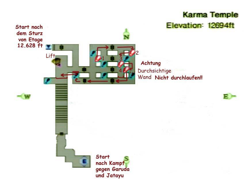 Klicke auf die Grafik f�r eine gr��ere Ansicht  Name:KarmaTem 12694 ft.jpg Hits:455 Gr��e:51,1 KB ID:68151