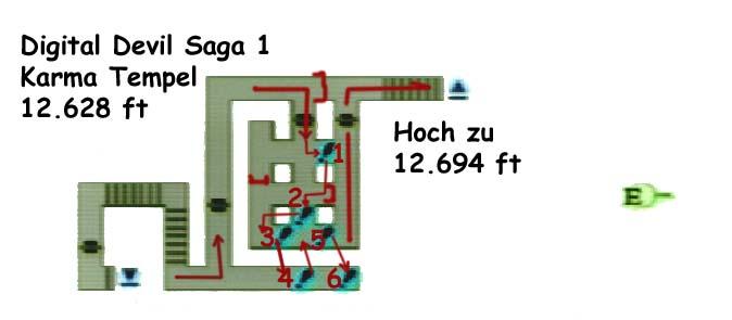 Klicke auf die Grafik f�r eine gr��ere Ansicht  Name:KarmaTem 12698 ft.jpg Hits:290 Gr��e:32,9 KB ID:68152