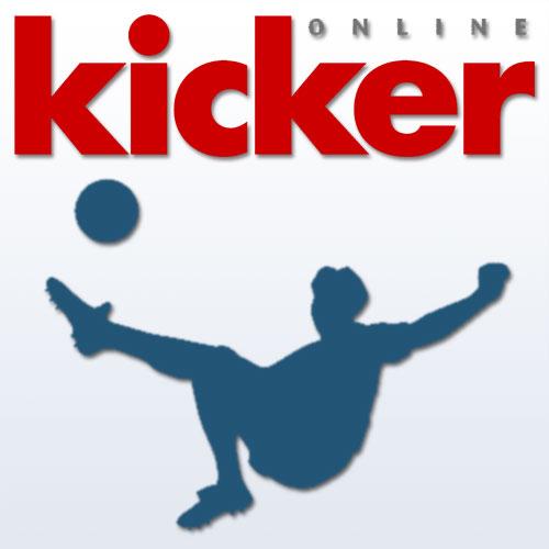 Klicke auf die Grafik f�r eine gr��ere Ansicht  Name:-kicker-podcast--f1554.jpg Hits:33 Gr��e:23,9 KB ID:81440