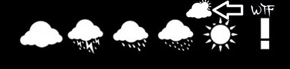 Klicke auf die Grafik für eine größere Ansicht  Name:Kojima-Teaser-Wolken 2.jpg Hits:61 Größe:16,5 KB ID:78261