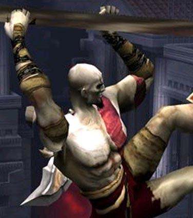 Klicke auf die Grafik f�r eine gr��ere Ansicht  Name:Kratos.jpg Hits:66 Gr��e:40,0 KB ID:68223