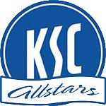 Klicke auf die Grafik für eine größere Ansicht  Name:KSC_Allstars.png Hits:67 Größe:24,6 KB ID:78301