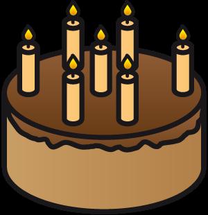 Klicke auf die Grafik f�r eine gr��ere Ansicht  Name:Kuchen.png Hits:25 Gr��e:19,9 KB ID:83101