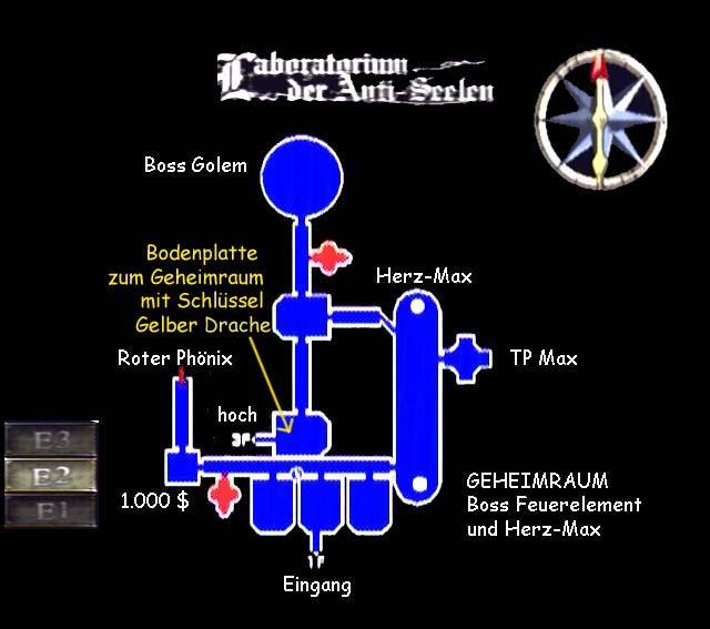 Klicke auf die Grafik f�r eine gr��ere Ansicht  Name:Labor 2. OG.jpg Hits:319 Gr��e:55,4 KB ID:65623