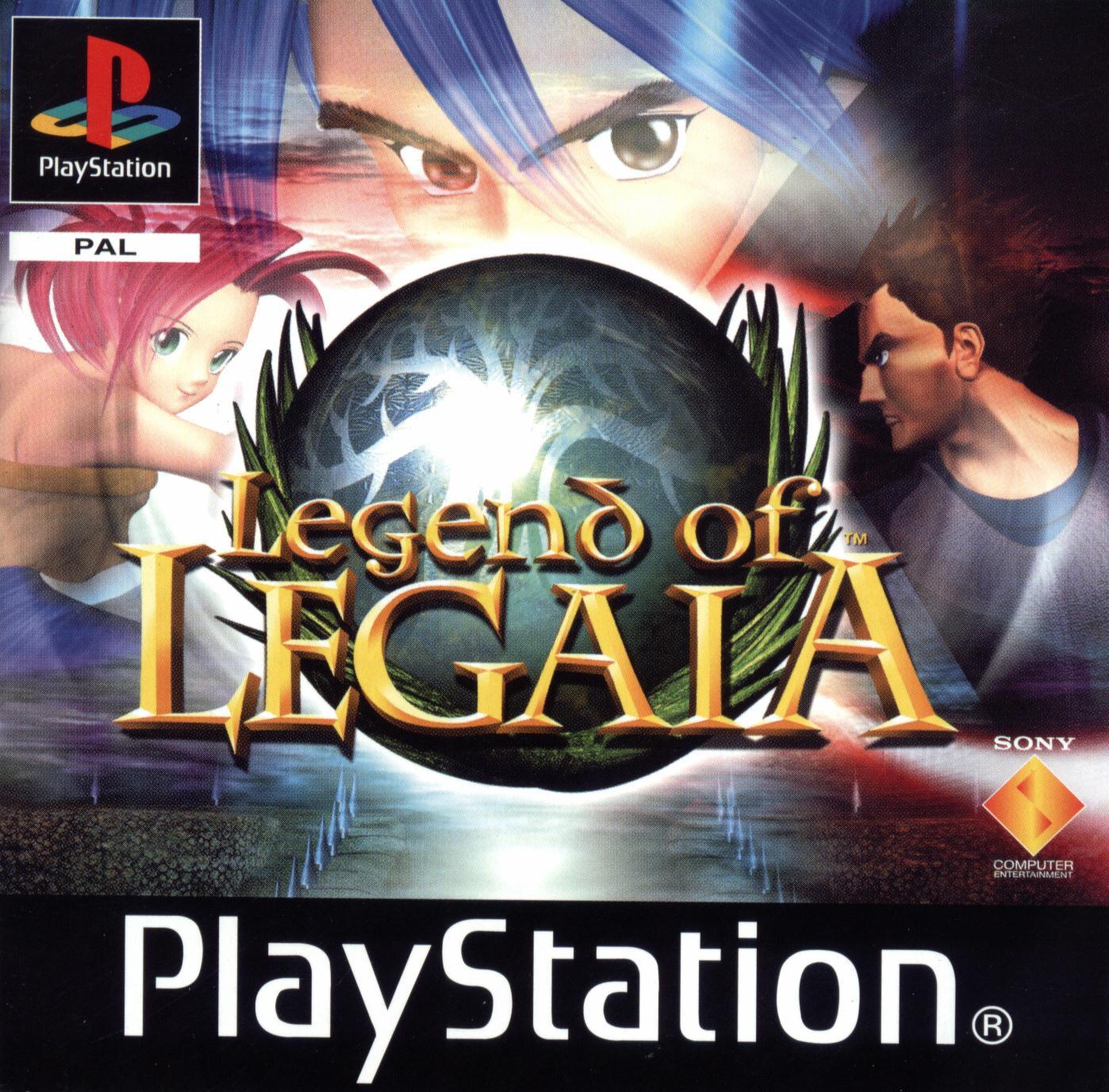 Klicke auf die Grafik für eine größere Ansicht  Name:legend-of-legaia-front.jpg Hits:34 Größe:378,5 KB ID:83305