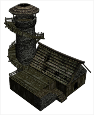 Klicke auf die Grafik f�r eine gr��ere Ansicht  Name:Leuchturm.png Hits:73 Gr��e:138,9 KB ID:77869