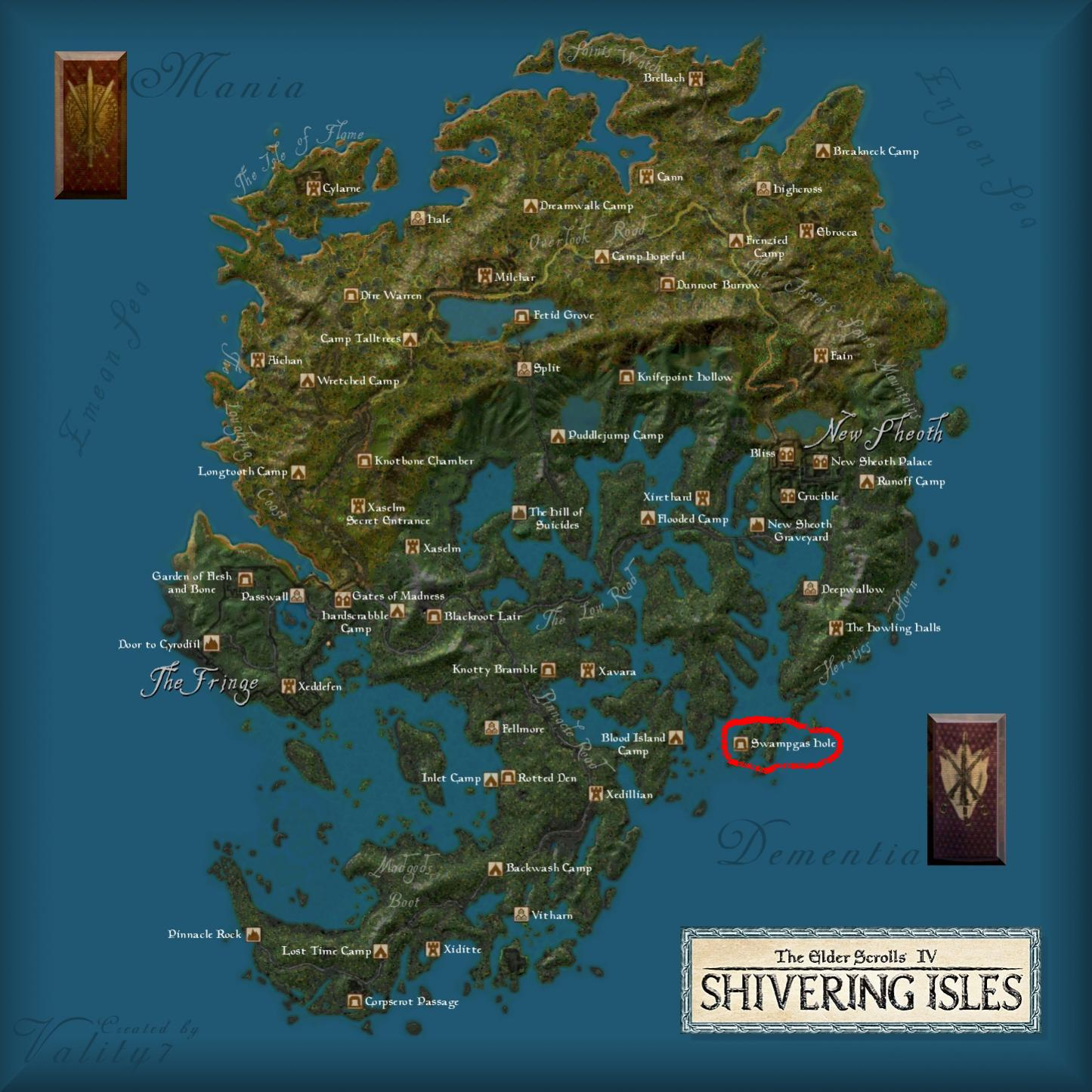 Klicke auf die Grafik für eine größere Ansicht  Name:map_shivering_isles.jpg Hits:312 Größe:240,7 KB ID:83120