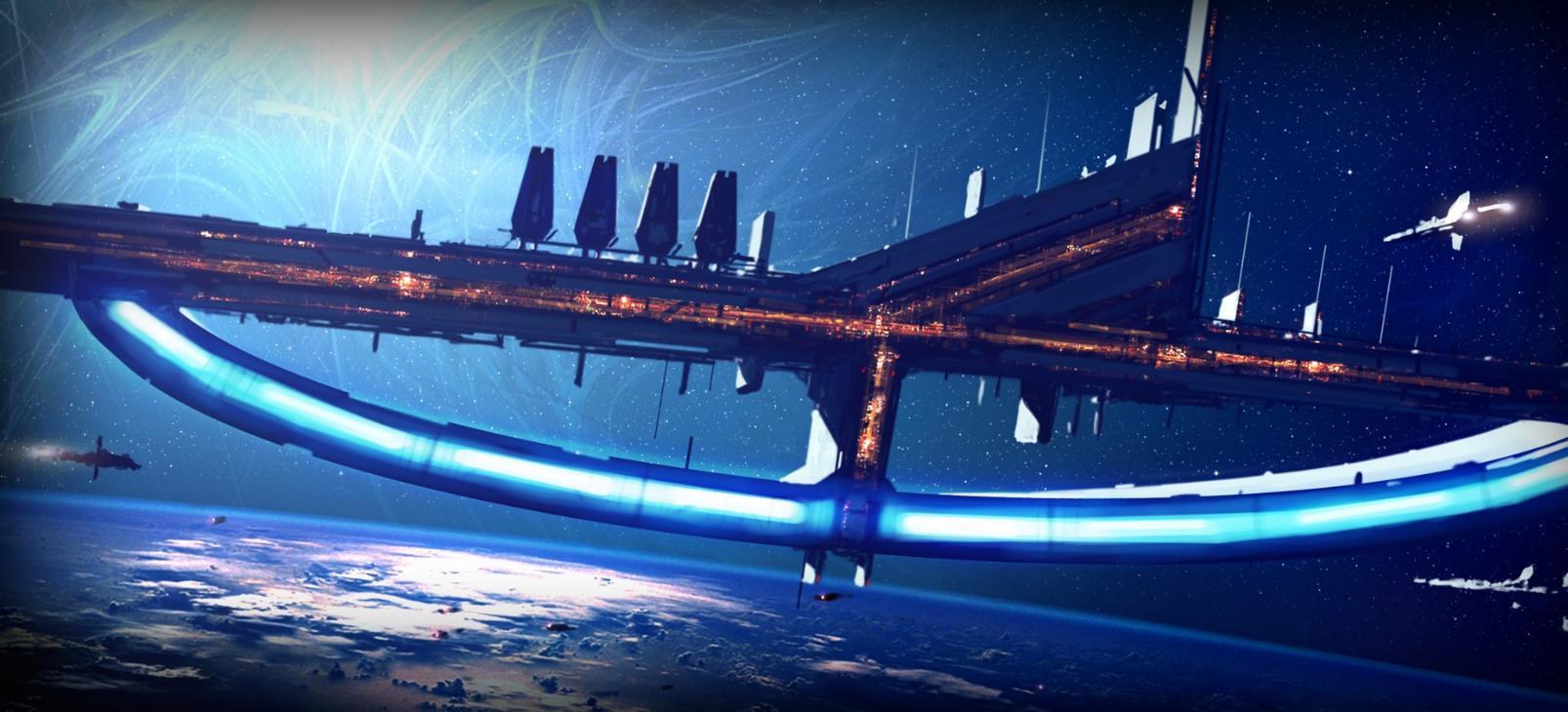 Klicke auf die Grafik für eine größere Ansicht  Name:Mass-Effect-2-01.JPG Hits:84 Größe:142,6 KB ID:77605