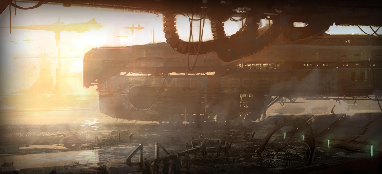 Klicke auf die Grafik für eine größere Ansicht  Name:Mass-Effect-2-02.JPG Hits:75 Größe:95,8 KB ID:77606