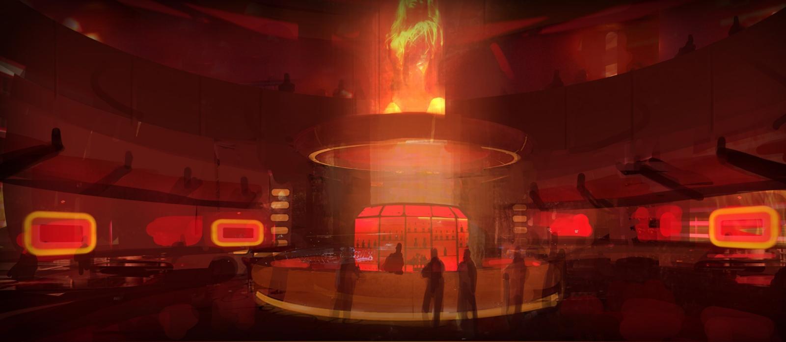 Klicke auf die Grafik für eine größere Ansicht  Name:Mass-Effect-2-03.JPG Hits:81 Größe:71,3 KB ID:77607