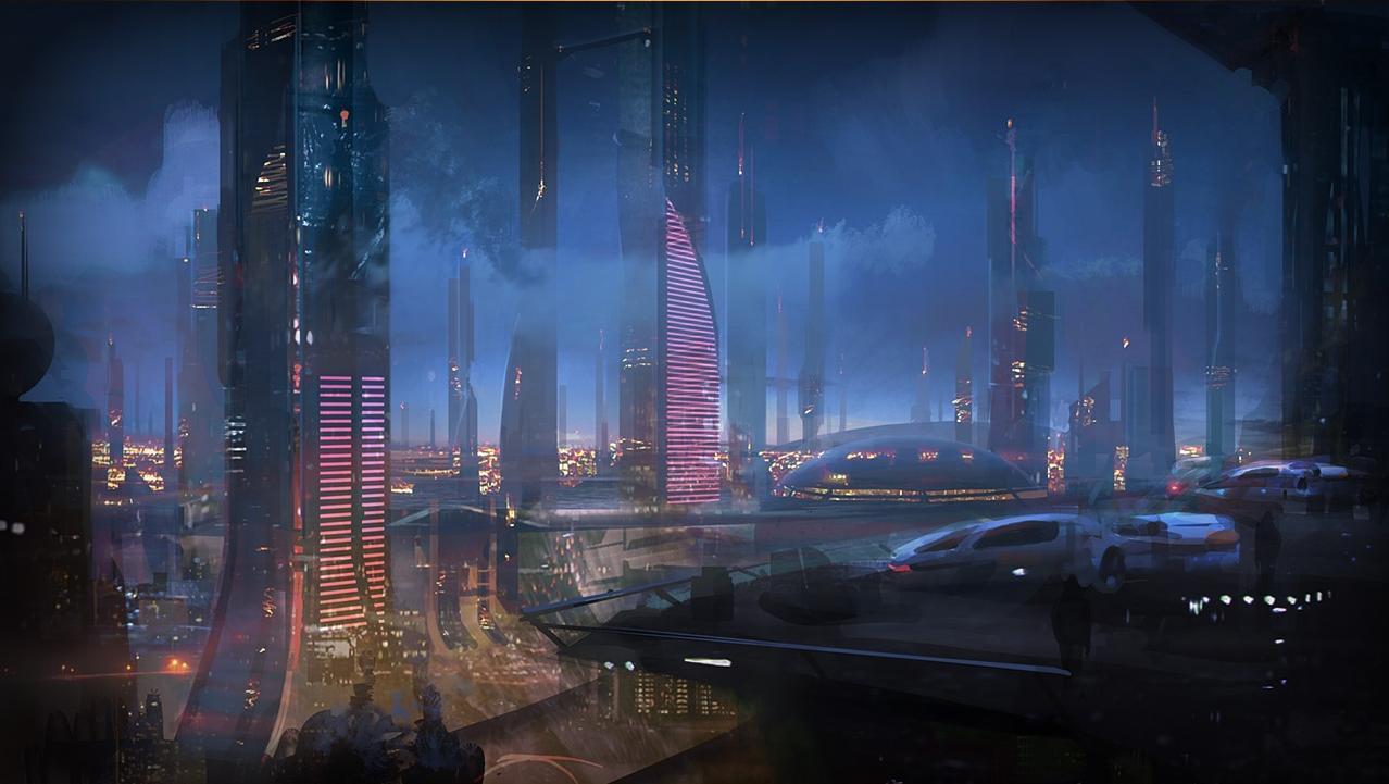Klicke auf die Grafik für eine größere Ansicht  Name:Mass-Effect-2-04.JPG Hits:74 Größe:90,5 KB ID:77608