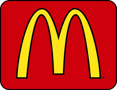 Klicke auf die Grafik für eine größere Ansicht  Name:mcdonalds_logo.jpg Hits:50 Größe:28,1 KB ID:79284