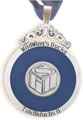 Klicke auf die Grafik für eine größere Ansicht  Name:Medal FUCHS 11 WWD.png Hits:58 Größe:134,2 KB ID:81510