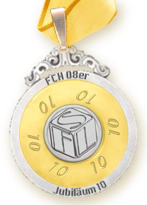 Klicke auf die Grafik f�r eine gr��ere Ansicht  Name:Medal JUB 10 FCH.png Hits:44 Gr��e:160,1 KB ID:81424