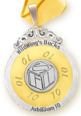 Klicke auf die Grafik für eine größere Ansicht  Name:Medal JUB 10 WWD.png Hits:59 Größe:158,9 KB ID:80996