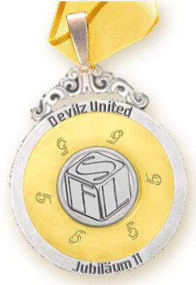 Klicke auf die Grafik f�r eine gr��ere Ansicht  Name:Medal JUB 11 DEV.png Hits:42 Gr��e:160,2 KB ID:82052