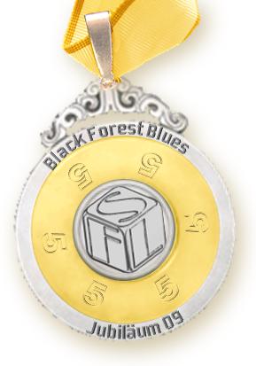 Klicke auf die Grafik f�r eine gr��ere Ansicht  Name:Medal JUB 5 BFB.png Hits:70 Gr��e:163,0 KB ID:79967