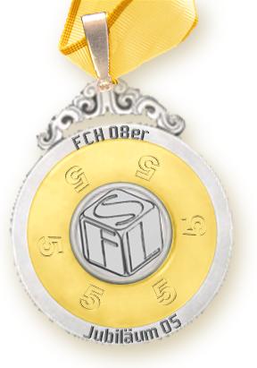 Klicke auf die Grafik f�r eine gr��ere Ansicht  Name:Medal JUB 5 FCH.png Hits:46 Gr��e:162,7 KB ID:81423