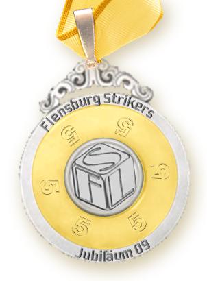 Klicke auf die Grafik für eine größere Ansicht  Name:Medal JUB 5 FLE.png Hits:68 Größe:163,3 KB ID:79897