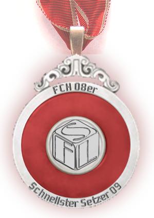 Klicke auf die Grafik f�r eine gr��ere Ansicht  Name:Medal SETZER 09 FCH.png Hits:50 Gr��e:159,7 KB ID:81425