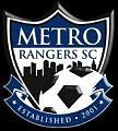 Name:  Metro_Rangers.jpg Hits: 103 Größe:  5,8 KB